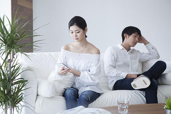 親からの援助で購入したマイホーム 離婚の財産分与の対象になるの?